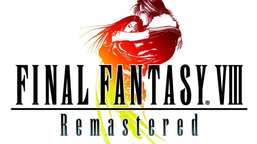 'Final Fantasy VII' y 'Final fantasy VIII Remastered' anuncian edición física para PS4 y Switch