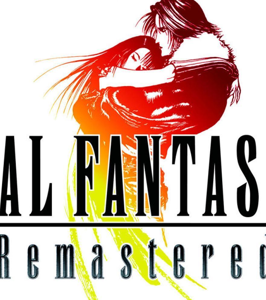 'Final Fantasy VII' y 'Final fantasy VIII Remastered' anuncian edición física para PS4 y Switch