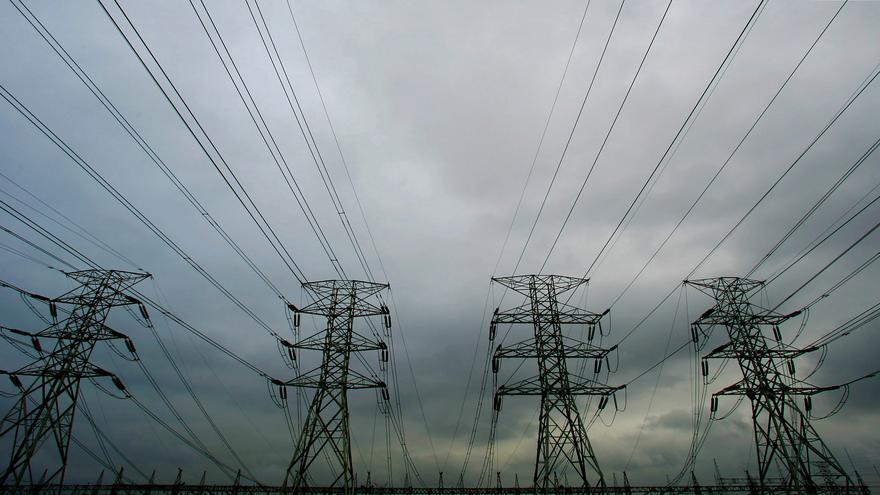 Los costes no relacionados con el suministro, la clave para para abaratar la factura de la luz
