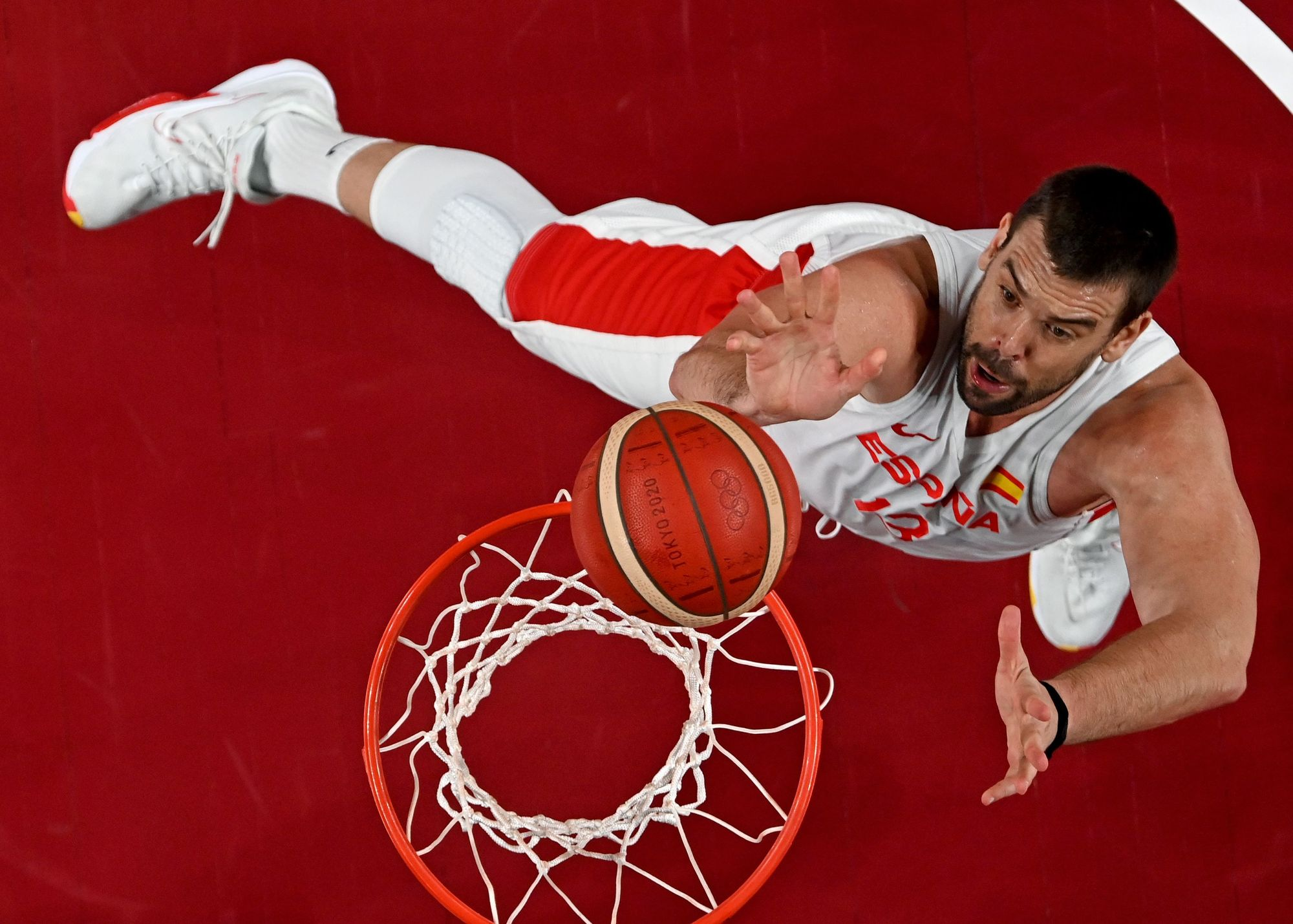 baloncesto-1.jpg