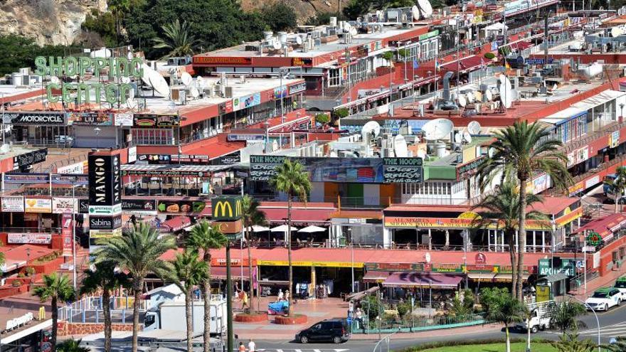 A juicio una manada por supuestamente violar a una danesa en Puerto Rico