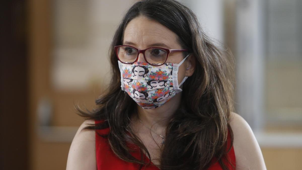 Los centros de acogida temporal impulsados por Igualdad han atendido a 237 personas durante la pandemia