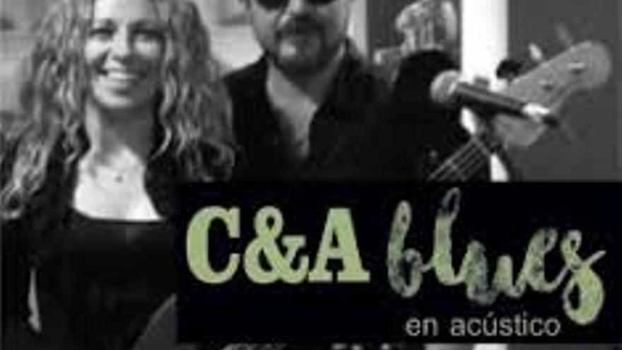 C&A blues
