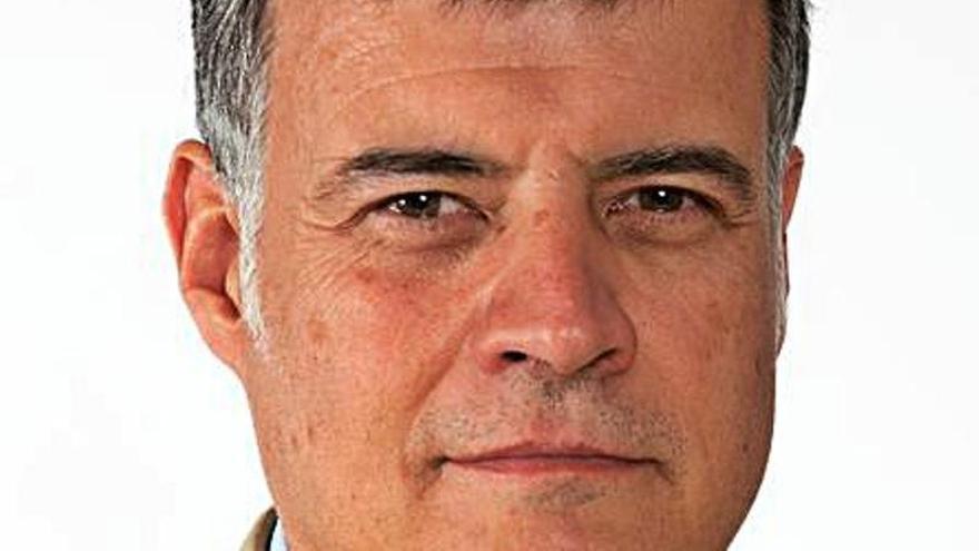 """""""La pandemia ha generado más hambre, que afecta ya a 150 millones de personas"""""""