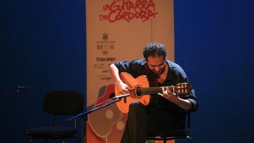 Qué hacer este fin de semana en Córdoba