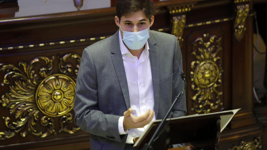 El Ayuntamiento de València retrasa el pago del IBI