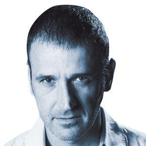 Jaume Policarpo