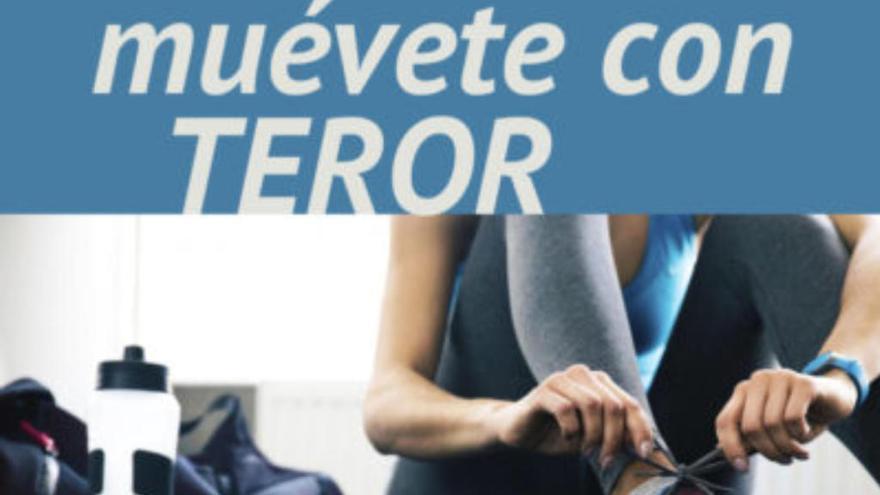 El Ayuntamiento lleva la actividad deportiva a las casas a través de 'Muévete con Teror'