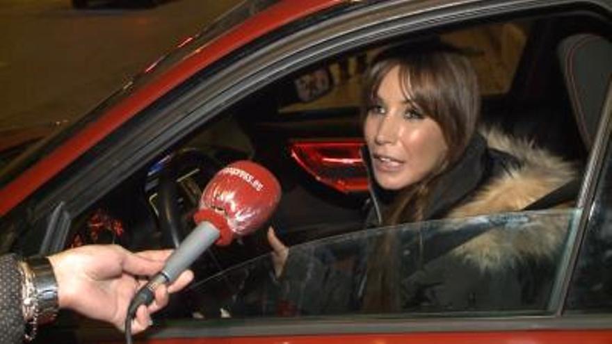 """¿Han roto Fani y Christofer?: La pareja más mediática de """"La isla de las tentaciones"""" rehace su vida"""