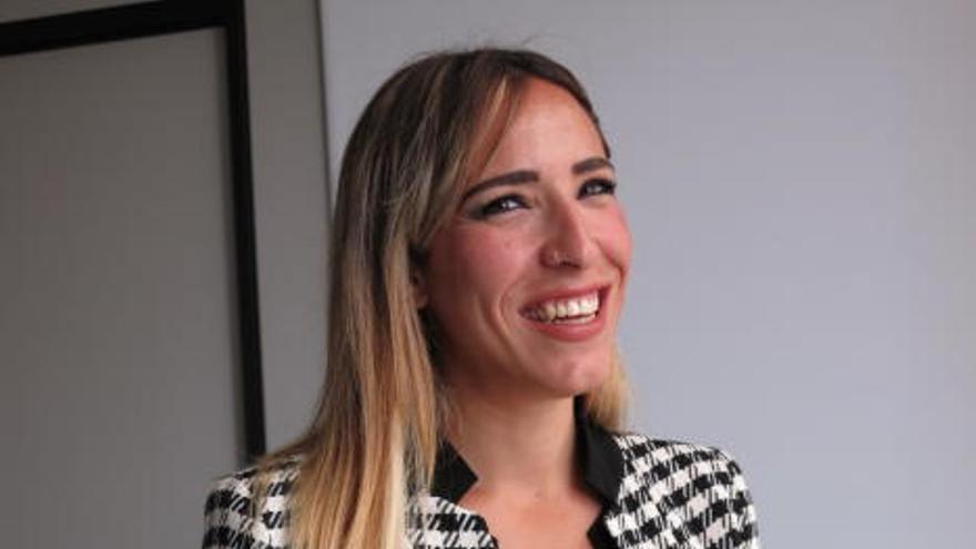 """Junggesellenabschiede auf Mallorca: """"Man muss ja nicht gleich ausrasten"""""""