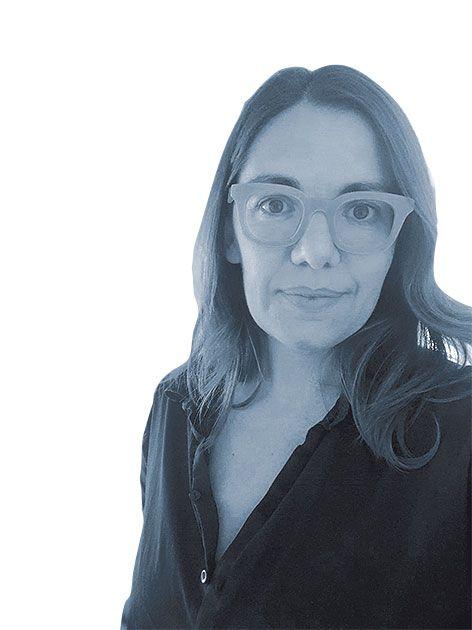 Alicia Villar Aguilés