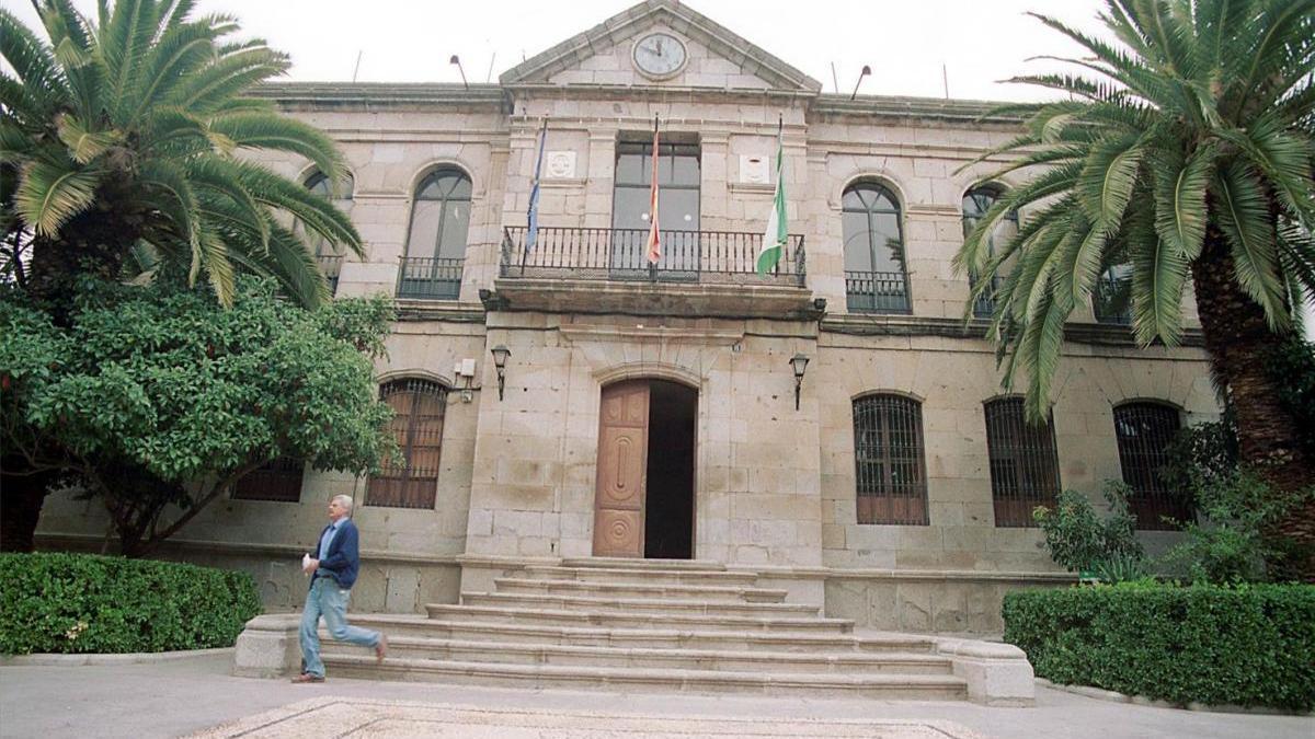 Coronavirus en Córdoba: fallecidos tres ancianos en la residencia de Belalcázar