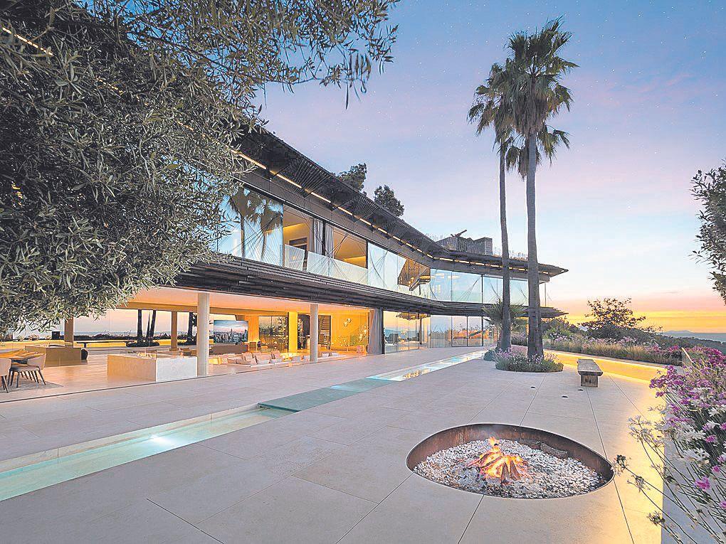 Una Mallorca de contrastes: mansiones vs infraviviendas