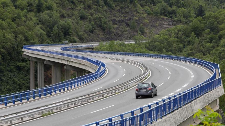 Las excepciones por las que sí se puede salir y entrar de Asturias