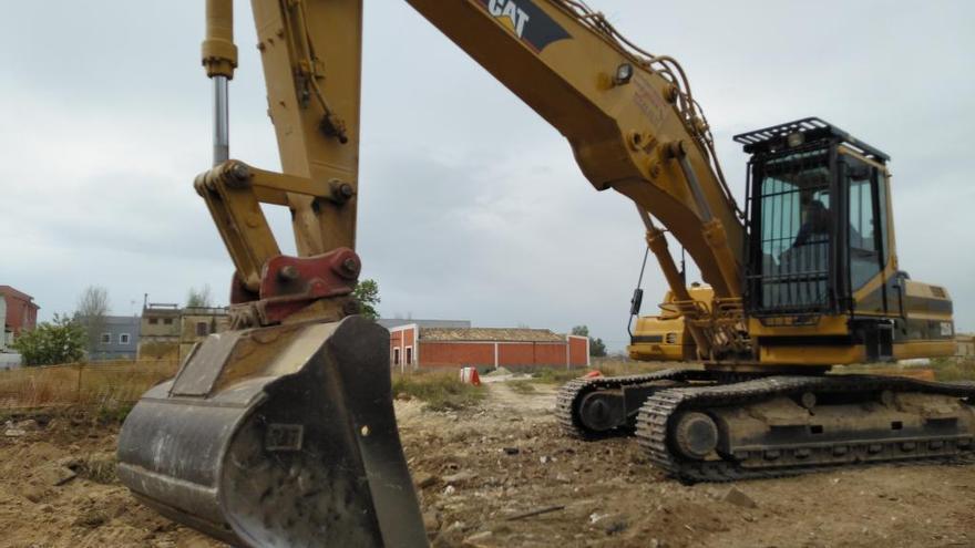 Entgiftungsarbeiten an Mallorcas alter Perlenfabrik abgeschlossen