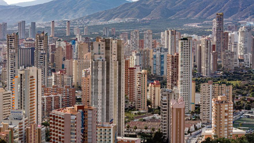 Turisme modifica el decreto del estatuto y establece tres categorías de municipio turístico