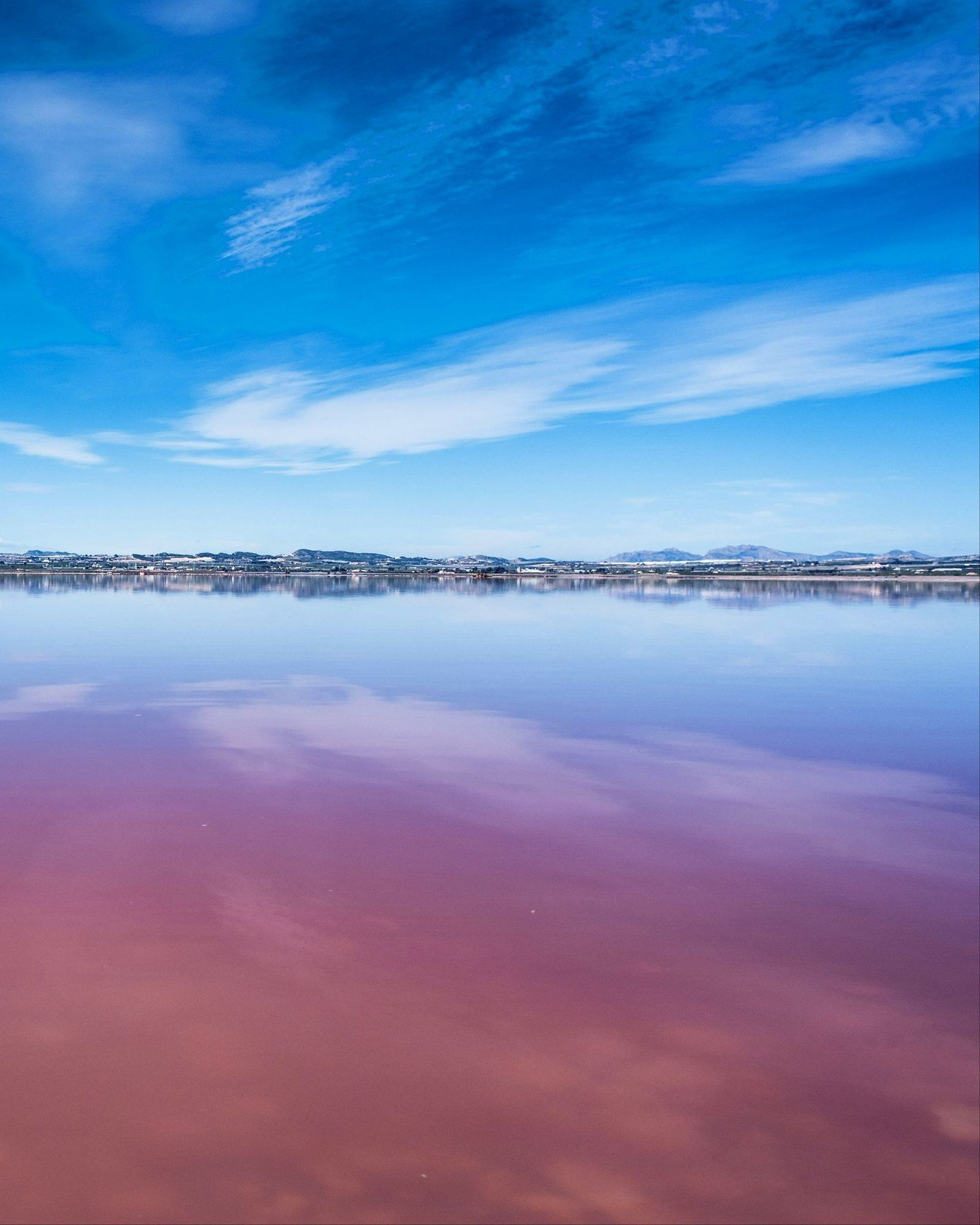 laguna-rosa-turismo.jpg