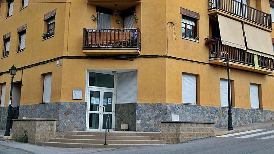 El PSC reclama a Salut que recuperi la presència dels metges a l'Alt Berguedà