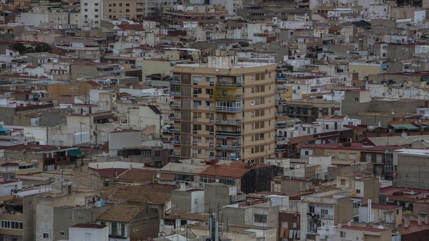 El Gobierno amplía hasta septiembre la moratoria que impide desahuciar a propietarios o inquilinos afectados por la crisis del covid