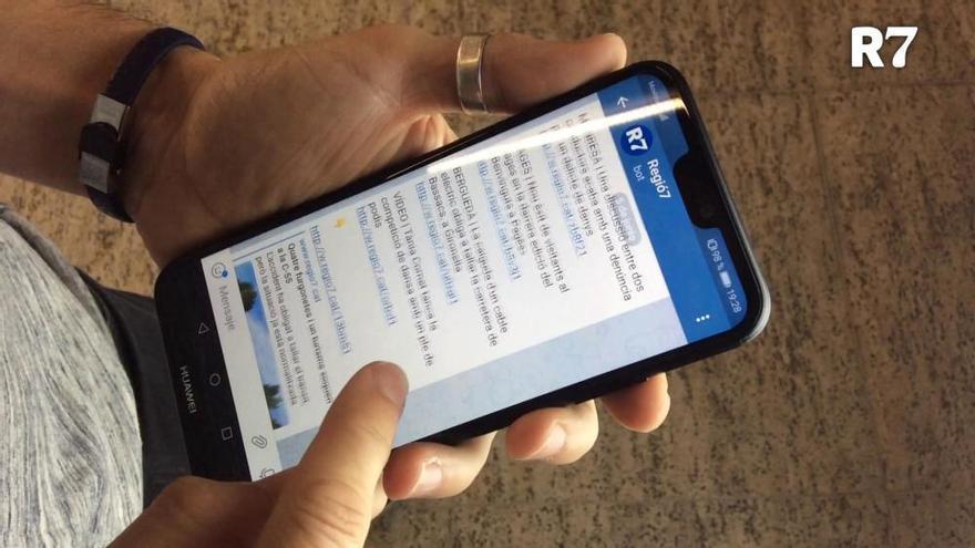 Els millors smartphones per menys de 200 euros
