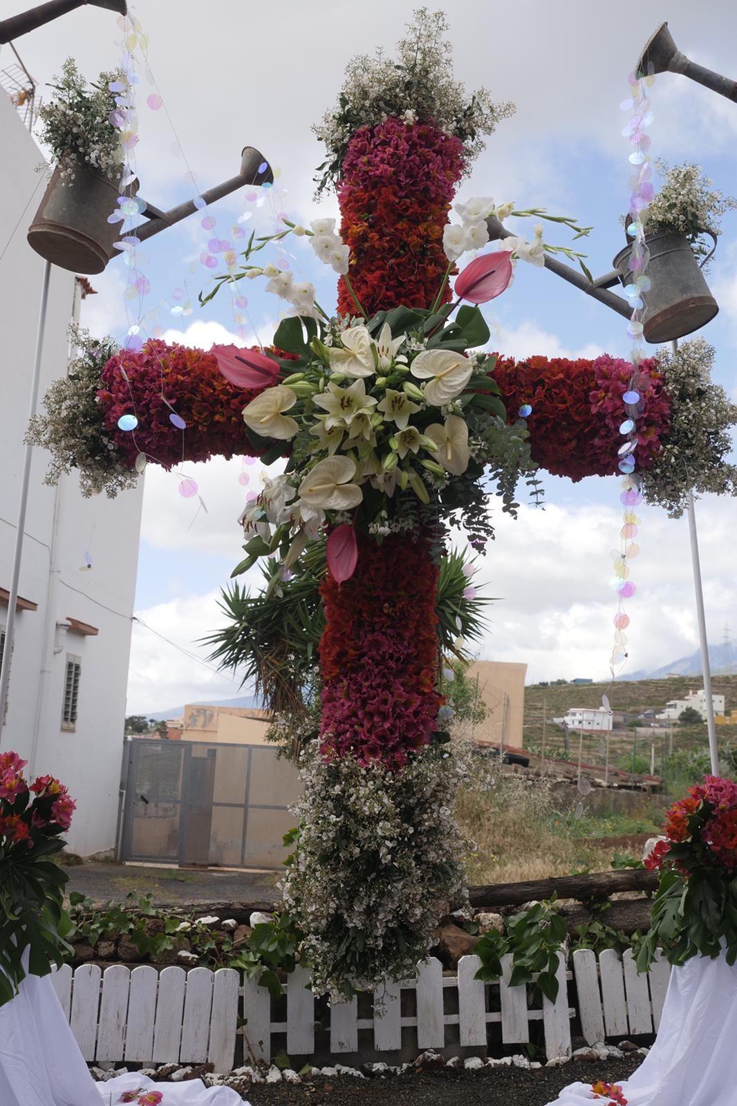 Centro Cultural Tamaragua.jpeg