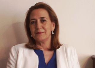 Araceli Poblador Pacheco