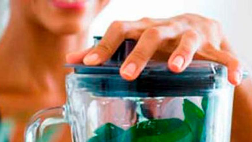 La bebida quemagrasa proteica más demandada para adelgazar y que puedes tomar a cualquier hora