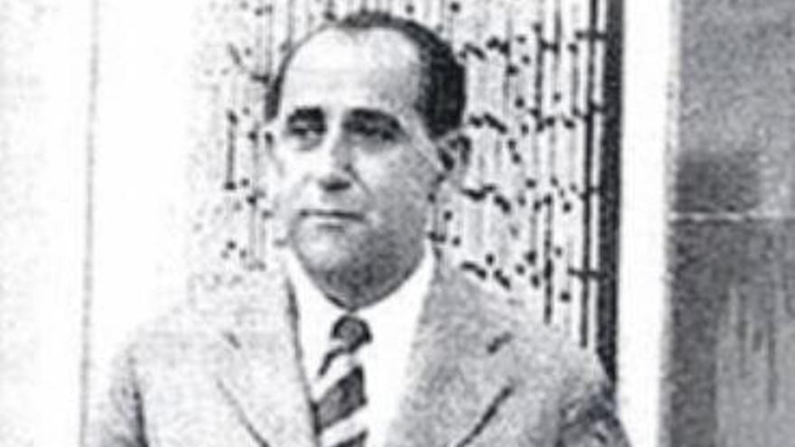Manuel Corachán: metge i bibliògraf