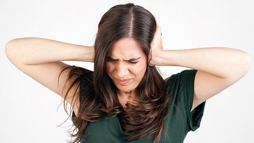 El Hospital La Salud advierte que la pandemia ha aumentado la percepción de zumbidos y ruidos en el oído