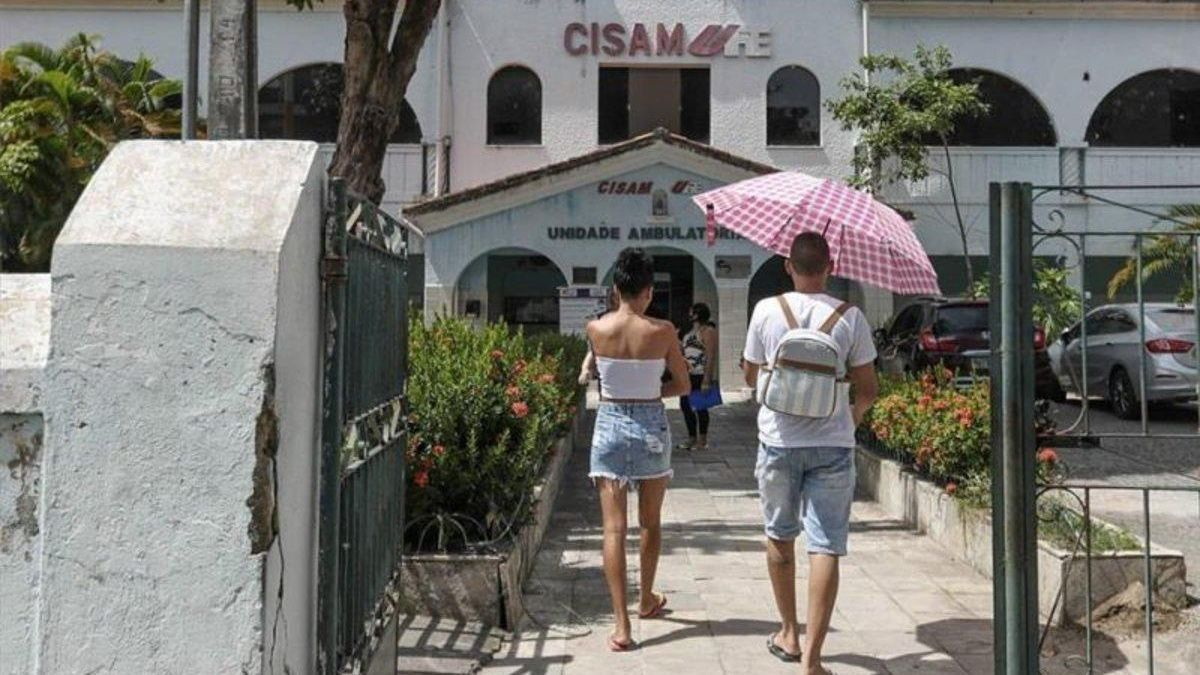 Brasil registra cada hora cuatro abusos sexuales en niñas menores de edad