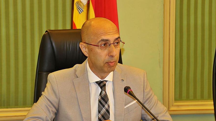 Anticorrupción impulsa un observatorio para vigilar la transparencia de las administraciones públicas