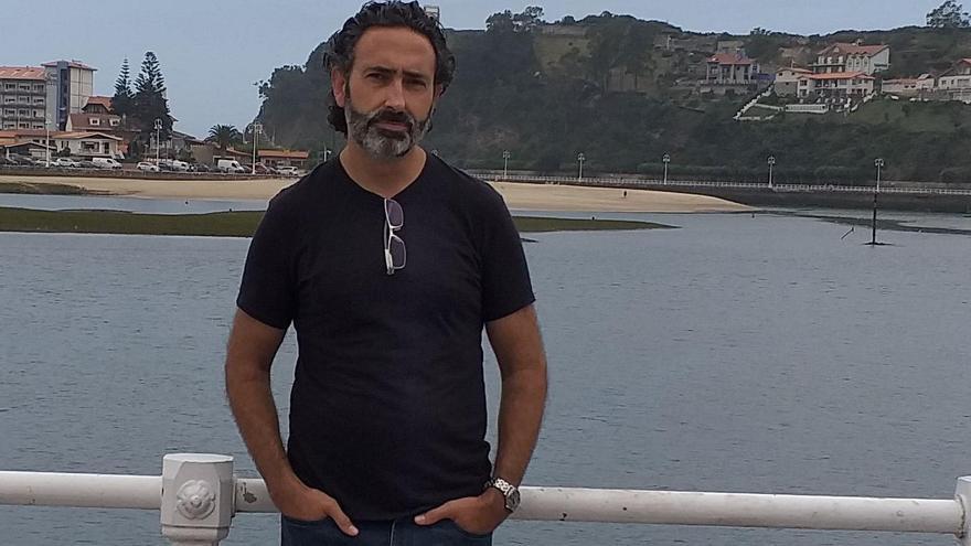 Jon Bilbao