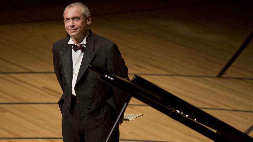 37 FIMC: Orquesta de Cámara de Basilea