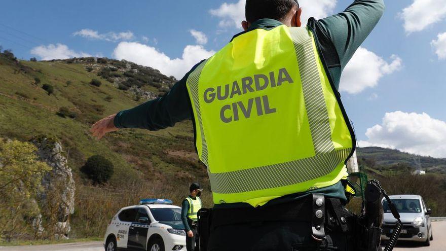 Castellón reforzará los controles de cara a la festividad de Sant Vicent