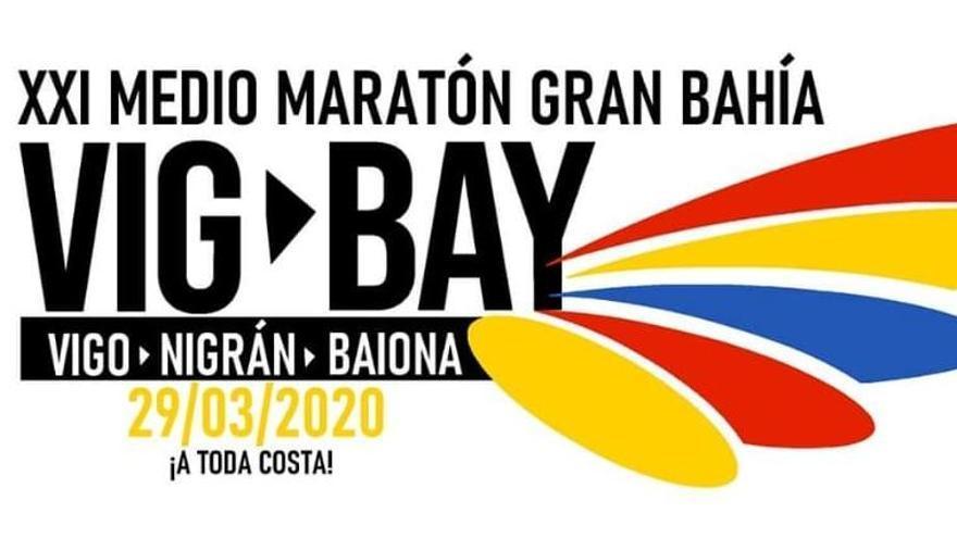 La Vig-Bay ya tiene fecha para 2020