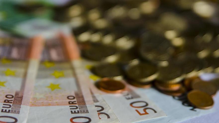 Anuncian cuándo van a cobrar los pensionistas la paga extra de verano de este 2021