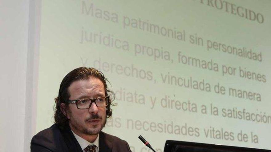 """El presidente de la Federación de Vela: """"Pediremos al Ayuntamiento un centro de alta tecnificación en la Escuela"""""""