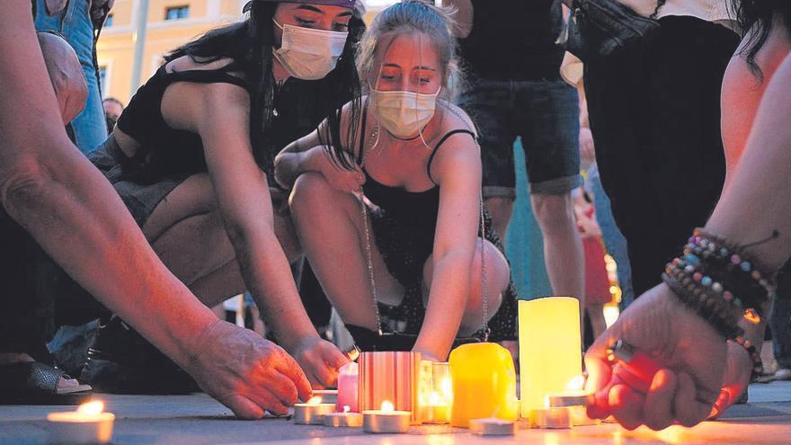 Unos 60 menores en riesgo en Extremadura por violencia vicaria