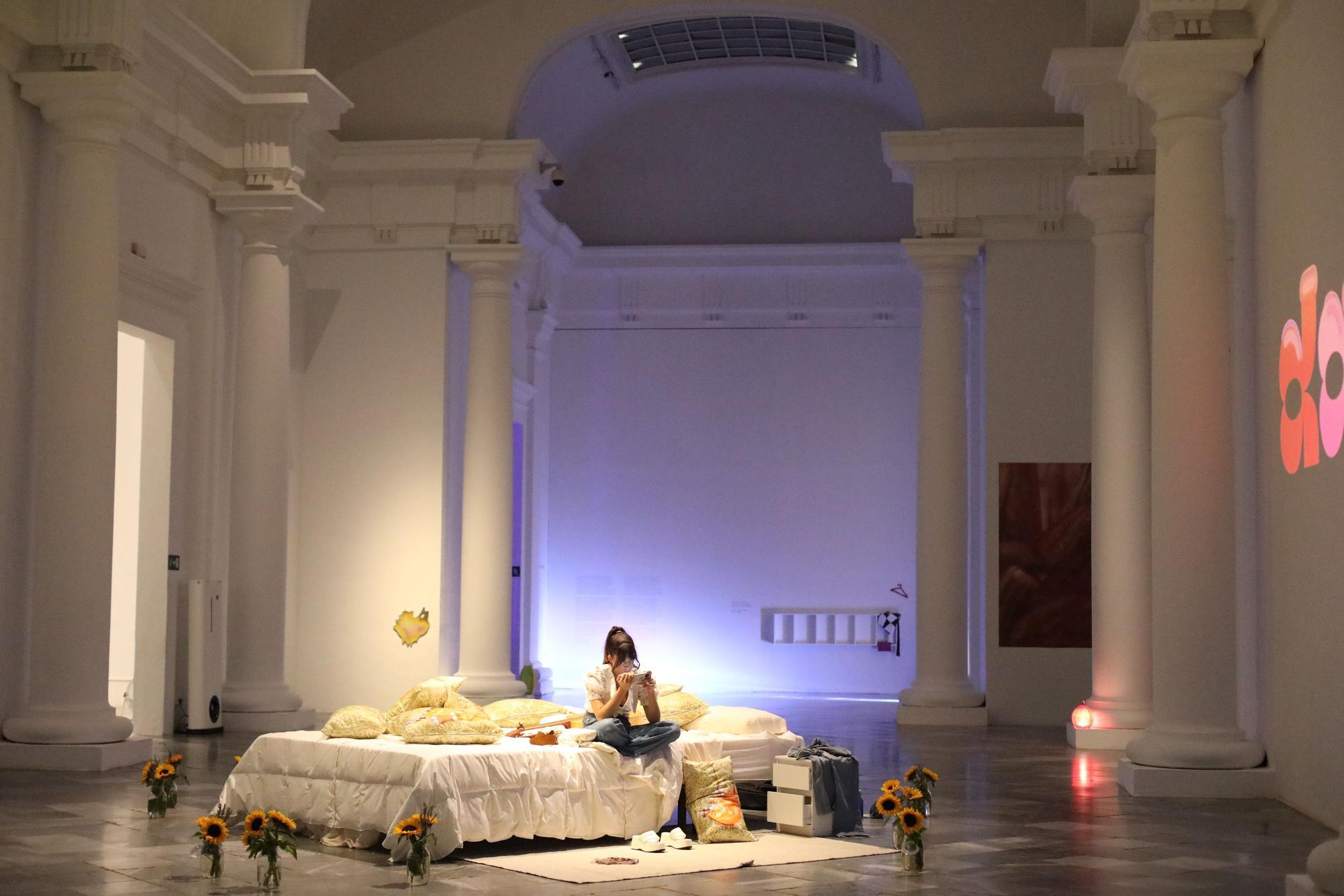 El Dormitorio CCCC (11).JPG