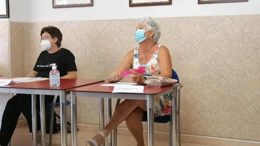 El PP arrebata la Alcaldía a los socialistas en La Torre de les Maçanes con el voto de una tránsfuga
