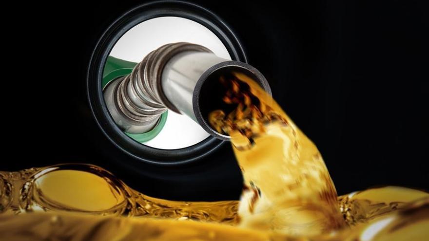 Por qué los combustibles se van a encarecer en los próximos días