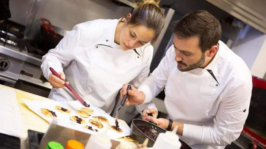 Nace Food Med: doce restaurantes digitales exclusivos para delivery