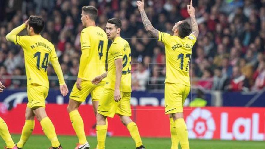 Copa del Rey | Zamora-Villarreal, bombazo de Primera en el sorteo