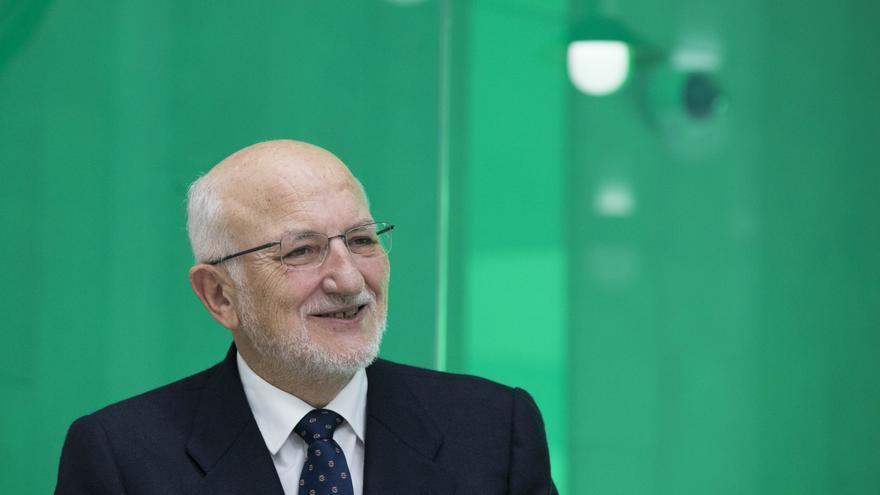 Repsol compra la comercializadora de electricidad y gas Gana Energía, participada por Juan Roig