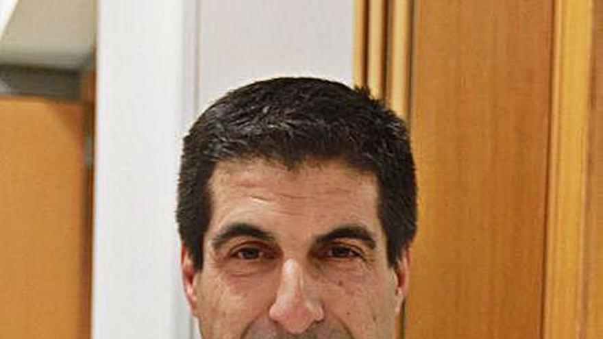 La renovación de la Xunta sigue con cambio de caras en 18 altos cargos