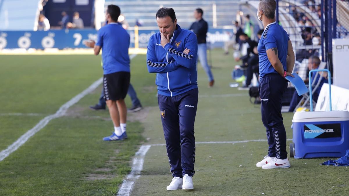 UCAM Murcia - Real Murcia