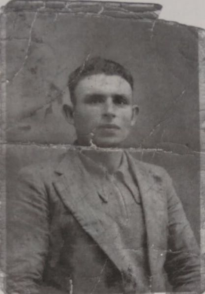 José Sieira.