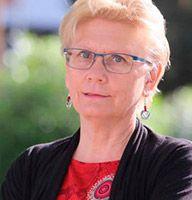 Anna Moilanen