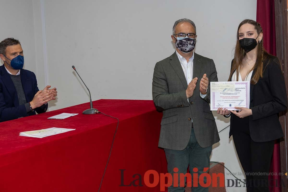 PremiosEducación014.jpg
