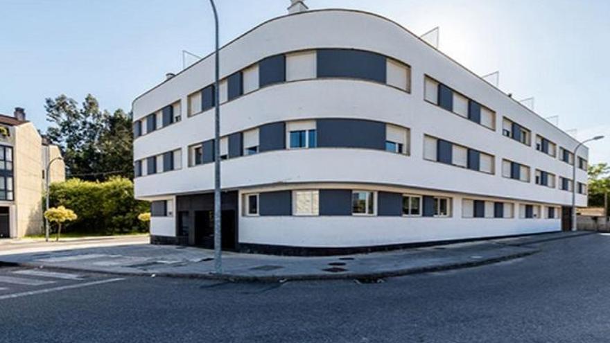 Viviendas de ocasión a tu alcance en Pontevedra